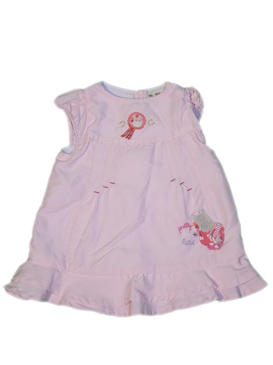 e821eb0cf m.ma.me Beautiful Baby Girl Dress 3 months
